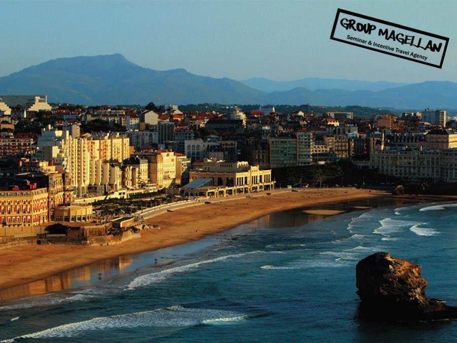 11-voyage-incentive-biarritz