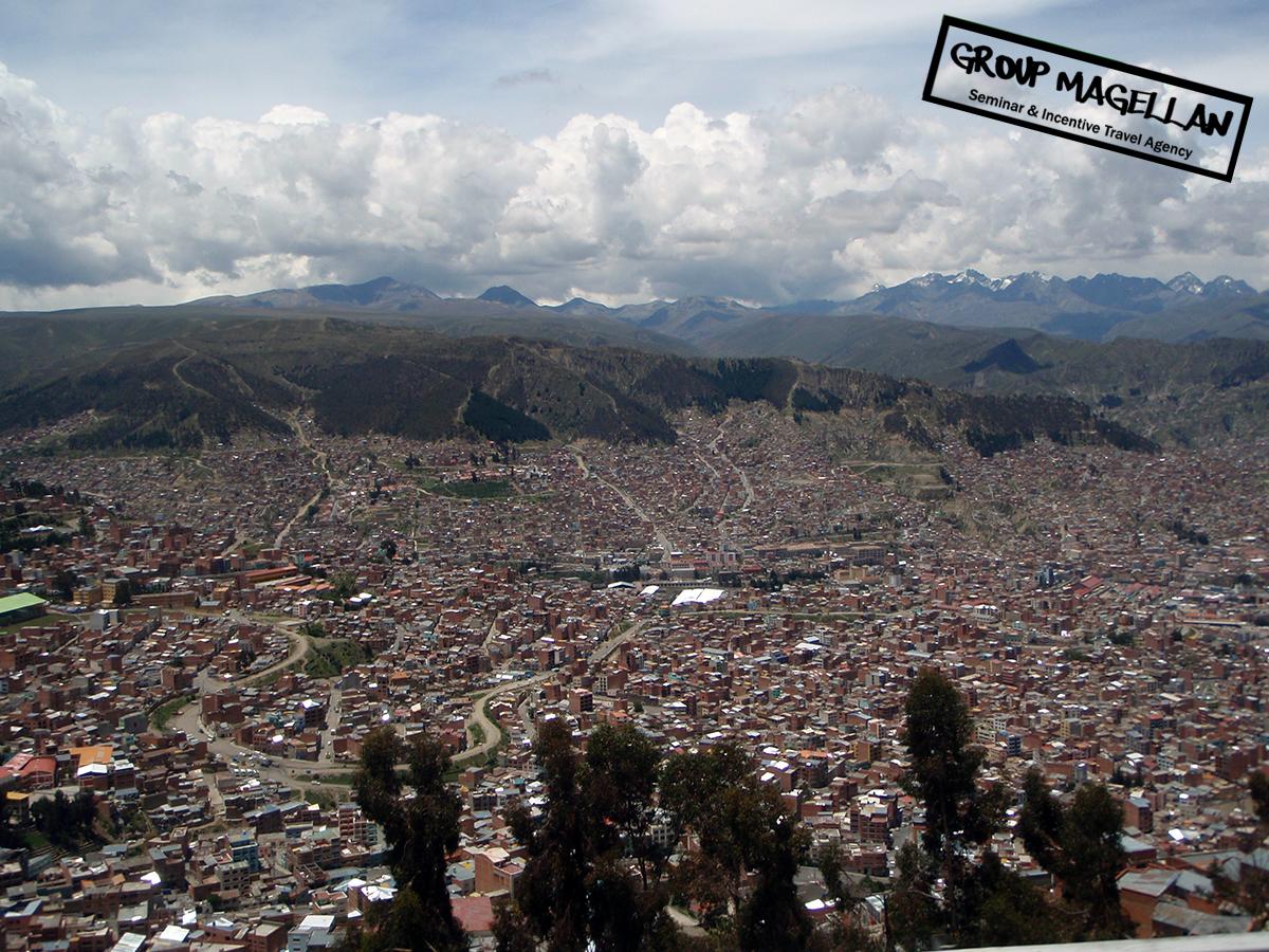 04-organisateur-voyage-seminaire-bolivie