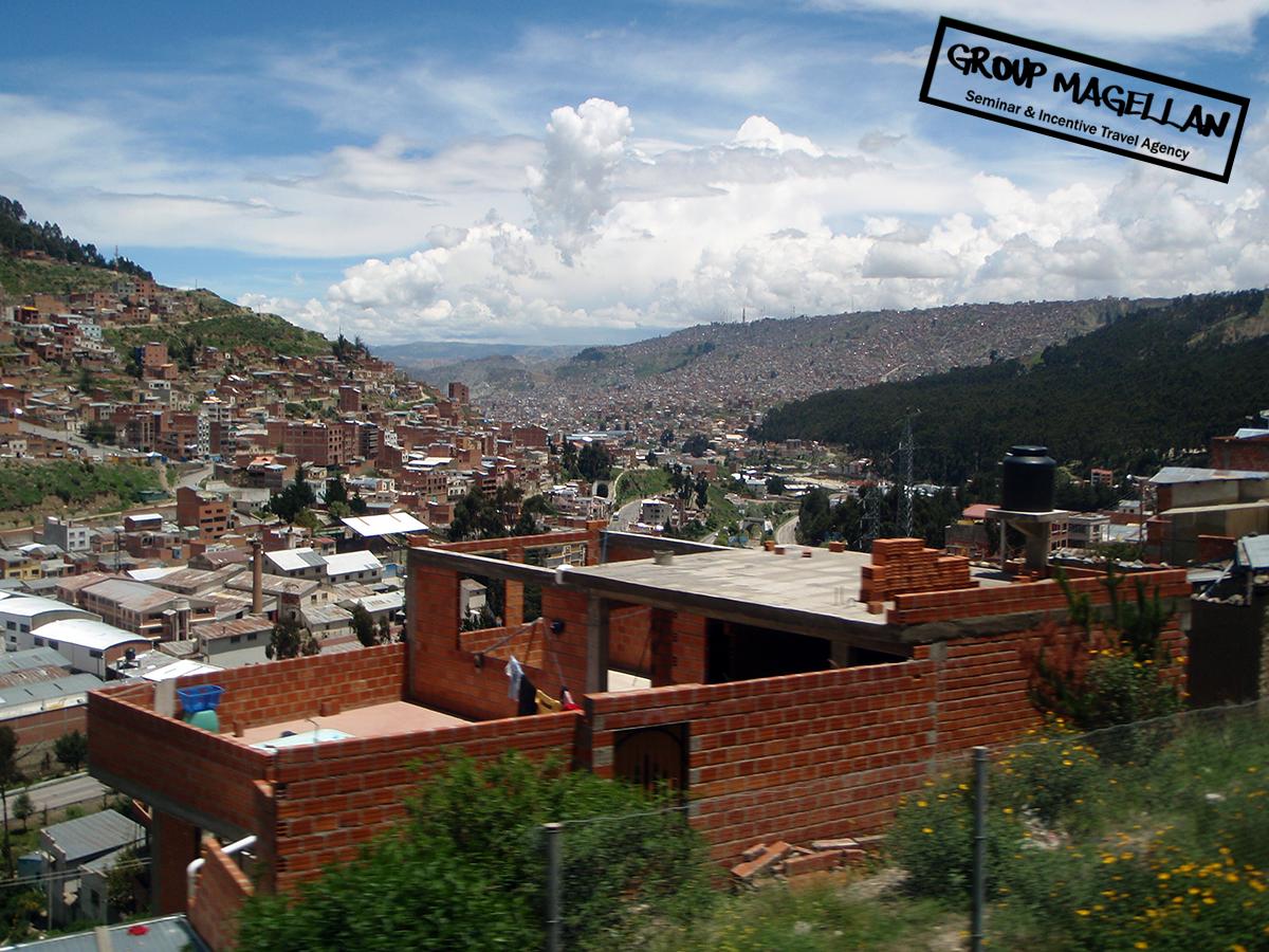 05-voyage-d-entreprise-bolivie