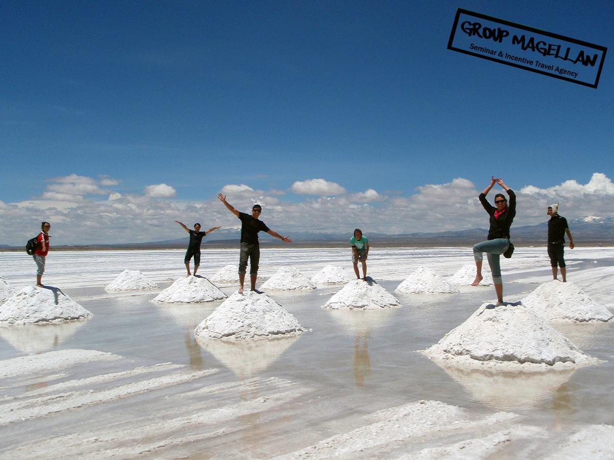10-agence-tourisme-d-affaires-bolivie