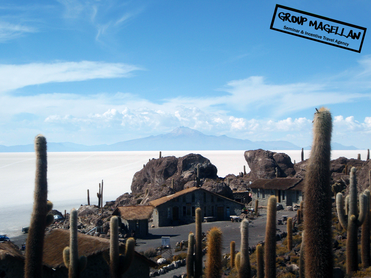 12-voyage-professionnel-bolivie