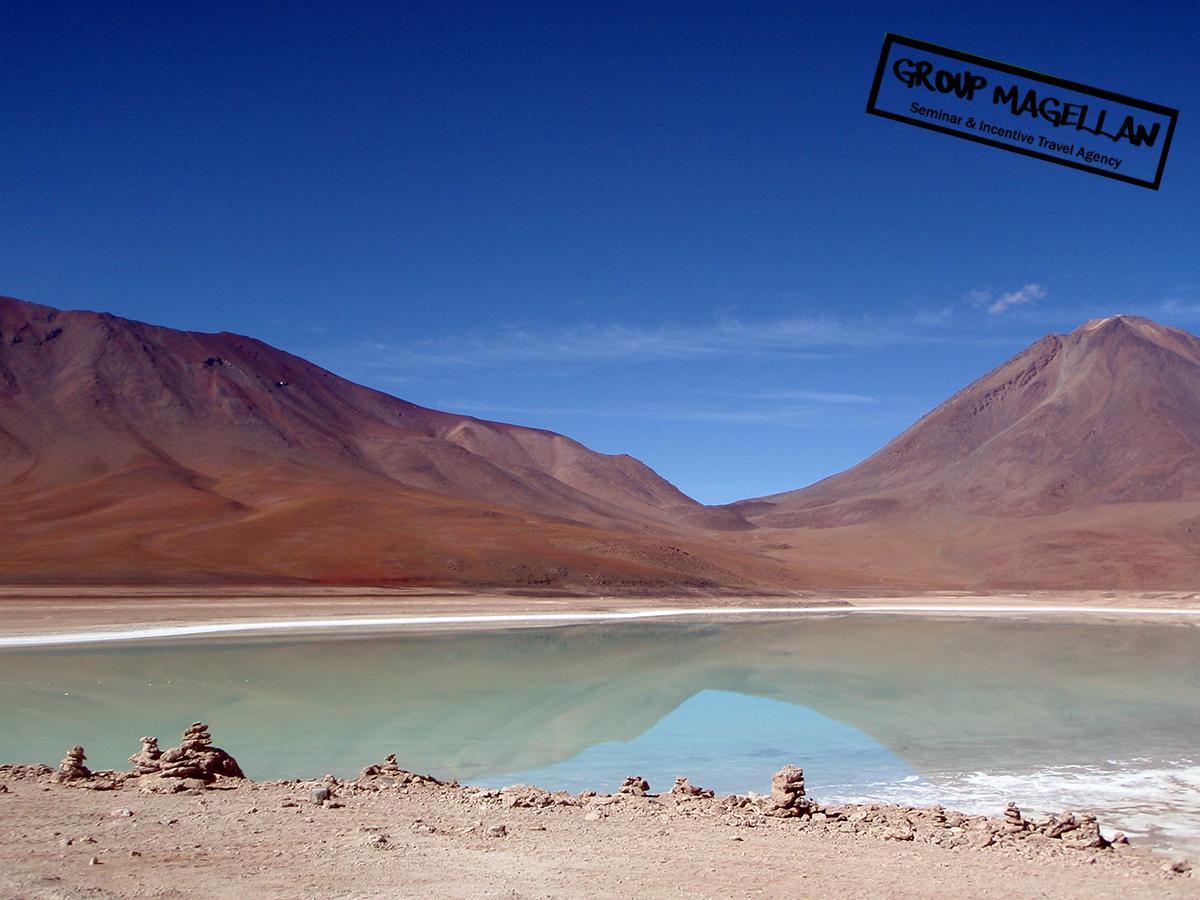 17-voyage-bolivie