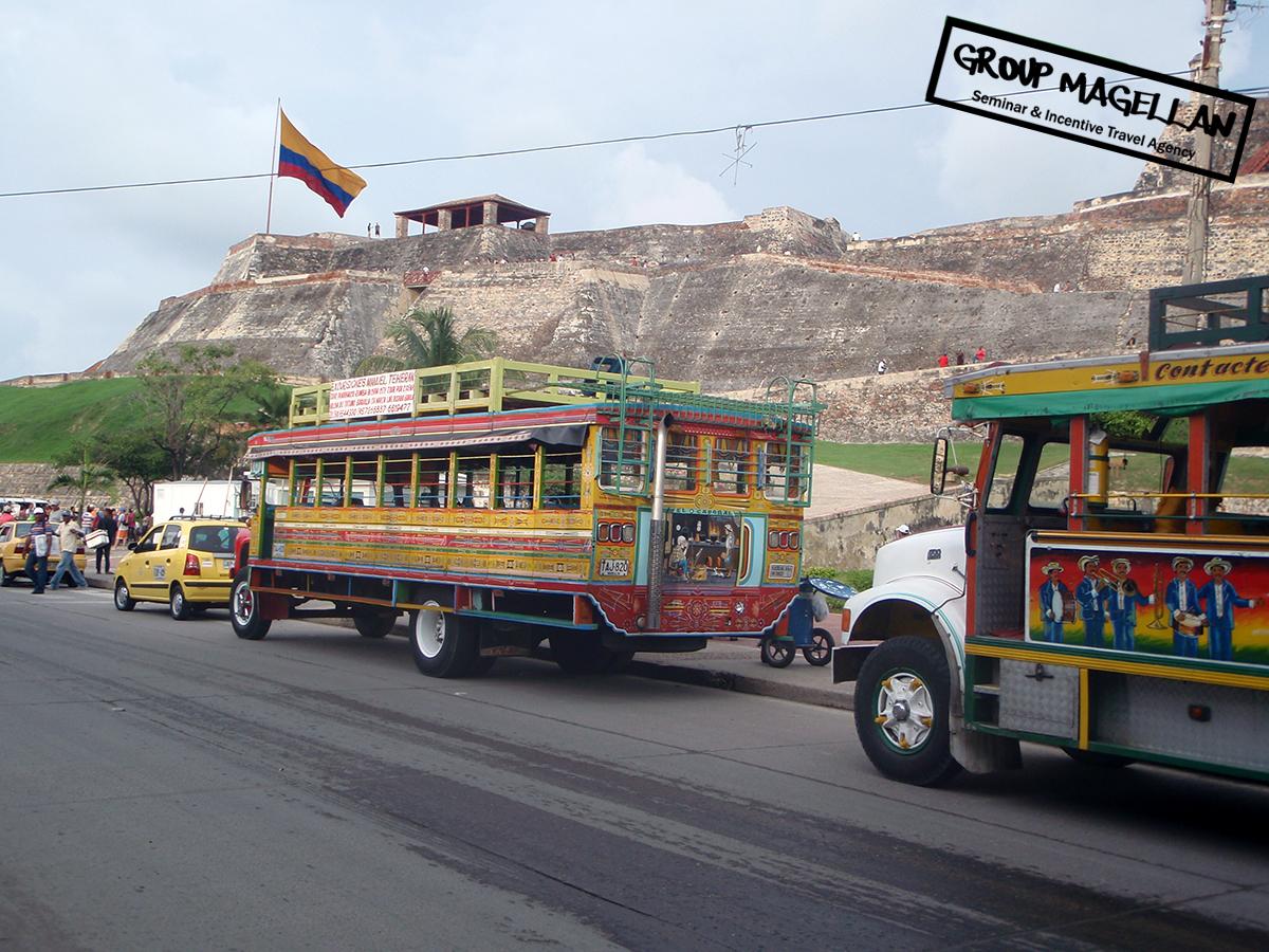 01-voyage-incentive-colombie