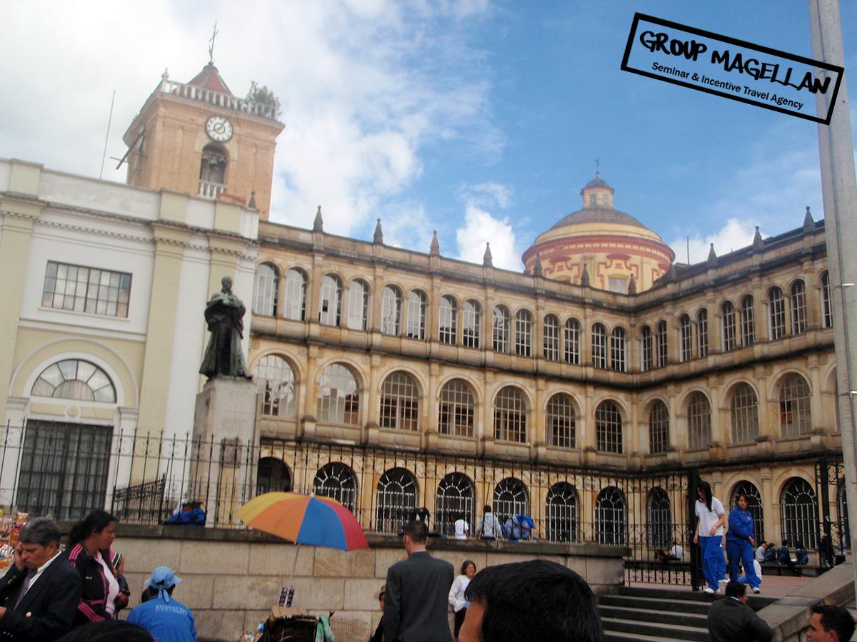 08-organisation-voyage-seminaire-colombie