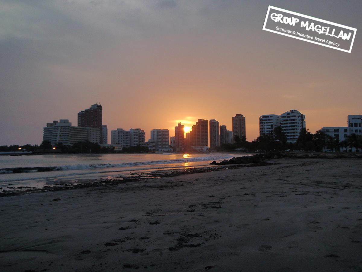 10-agence-tourisme-d-affaires-colombie