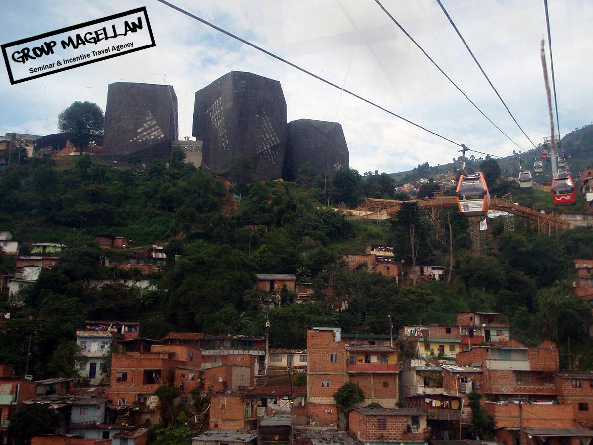 13-organisateur-voyage-entreprise-colombie