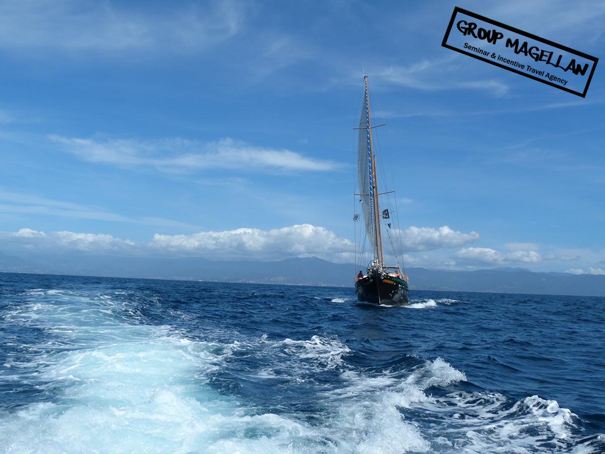 07-activites-nautique-corse
