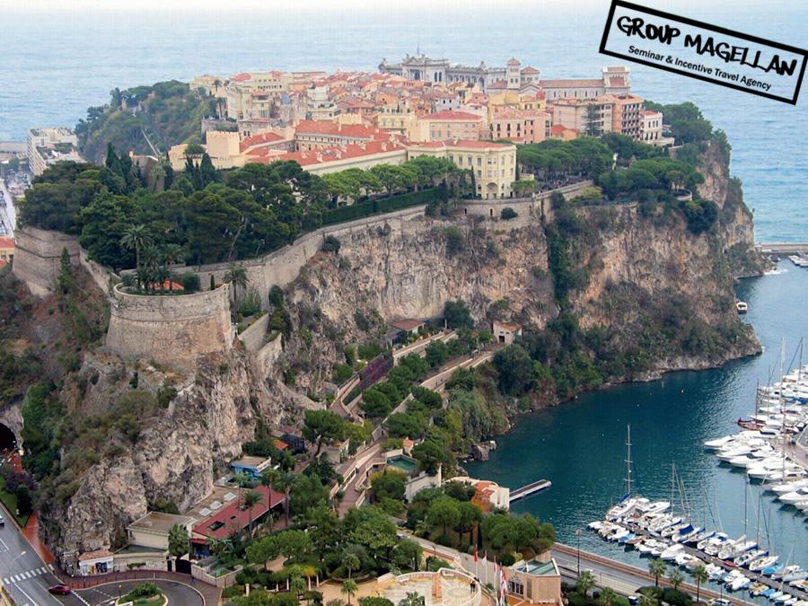 11-voyage-d-entreprise-provence