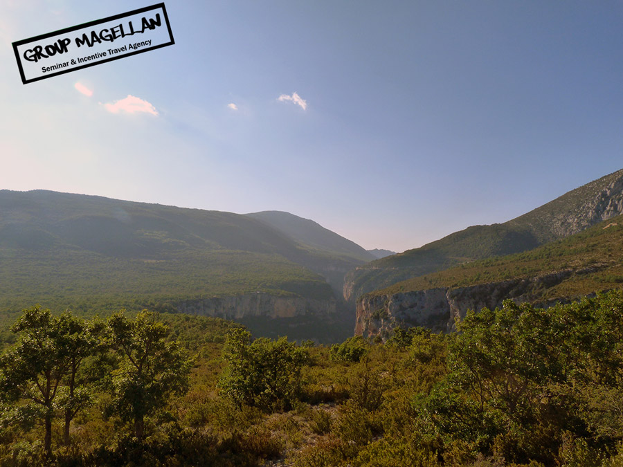 09-voyage-professionnel-provence-gorges-du-verdon