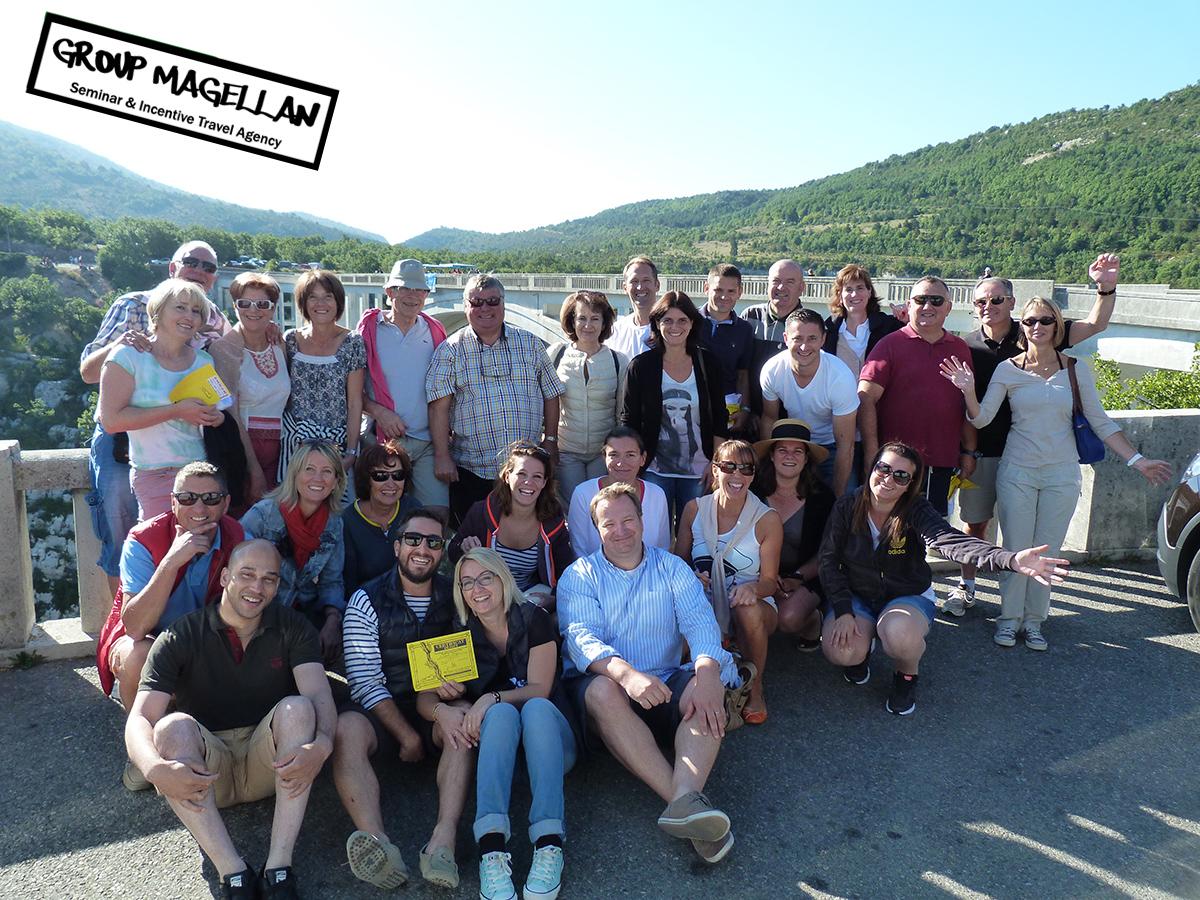 03-voyage-seminaire-provence