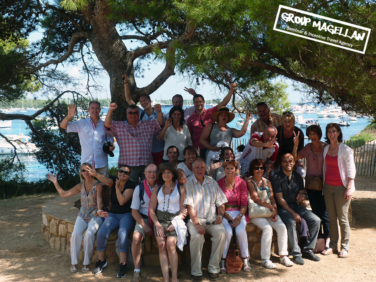 15-voyage-seminaire-incentive-gorges-du-verdon