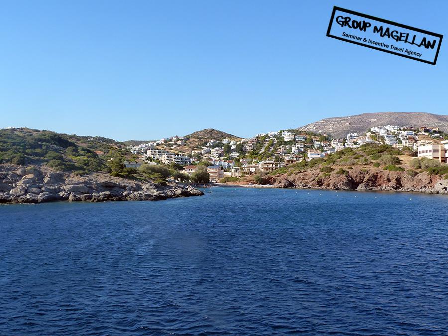 05-voyage-d-entreprise-grece