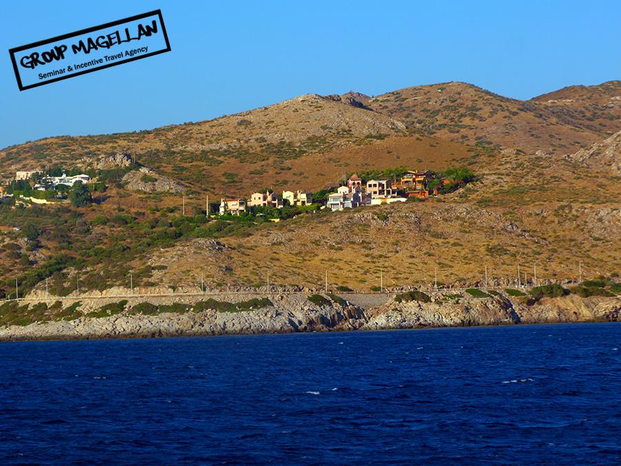 06-voyage-d-affaires-grece