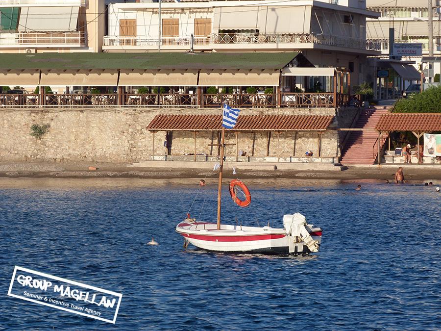 09-organisateur-incentive-grece