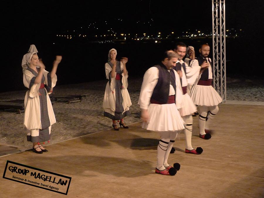11-animation-seminaire-grece