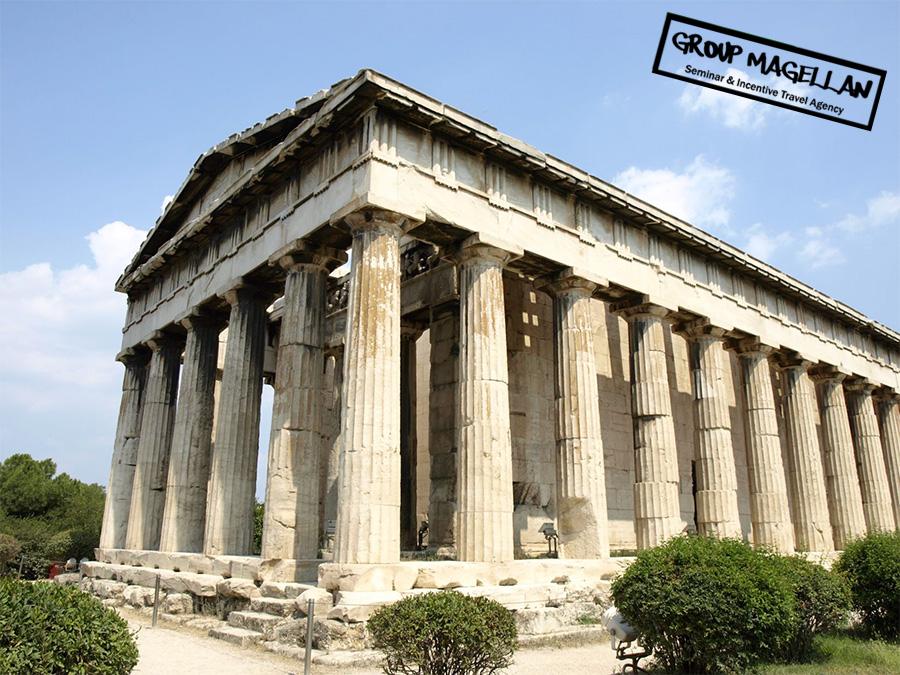 12-voyage-incentive-seminaire-grece