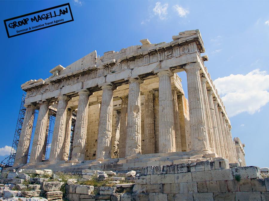 13-incentive-seminaire-grece