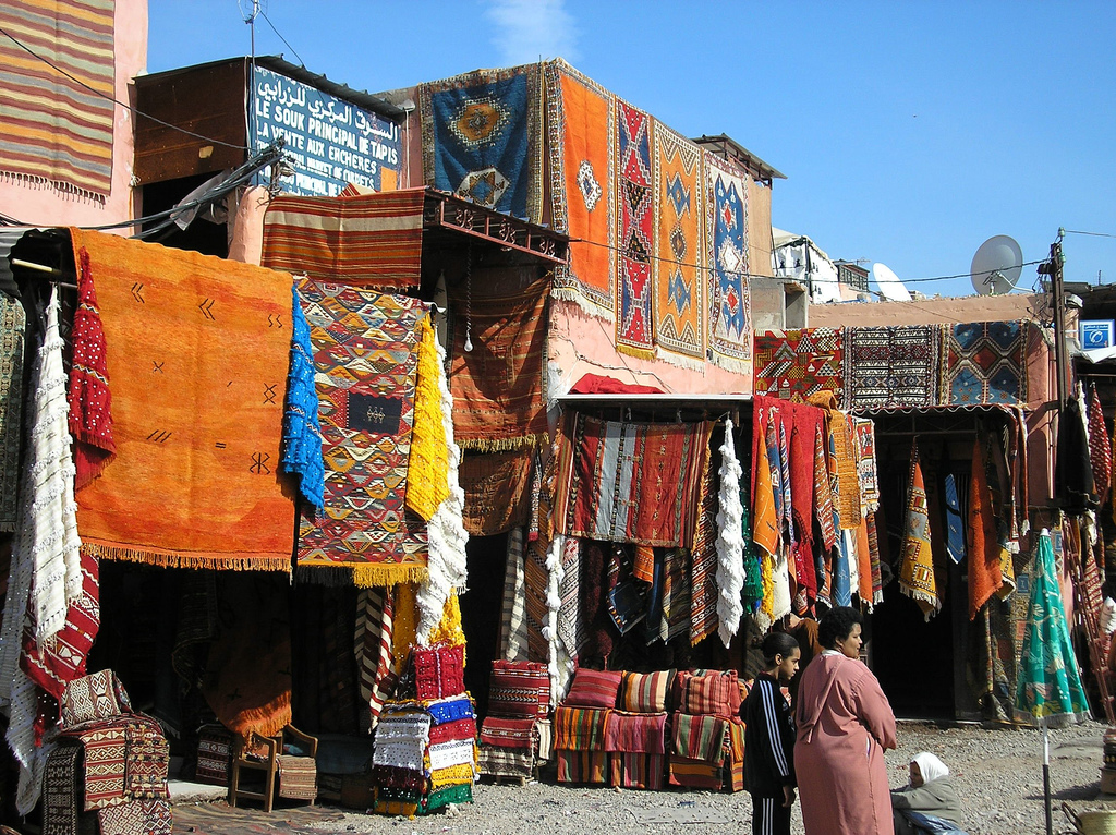 01-incentive-seminaire-marrakech