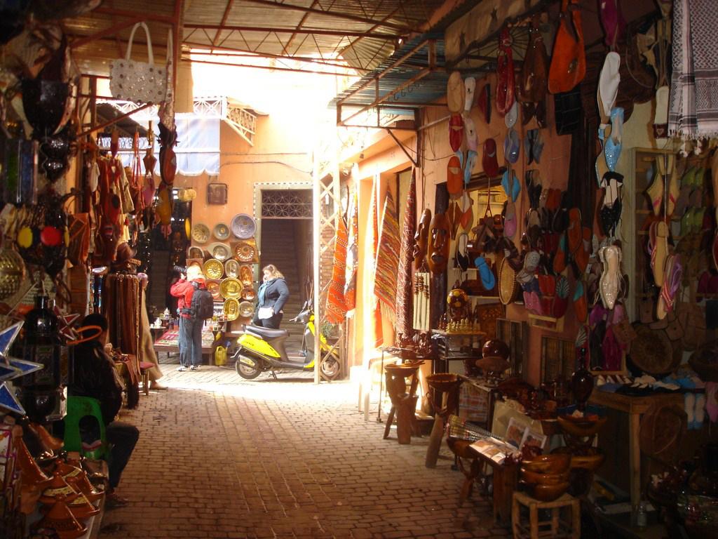 02-voyage-incentive-seminaire-marrakech
