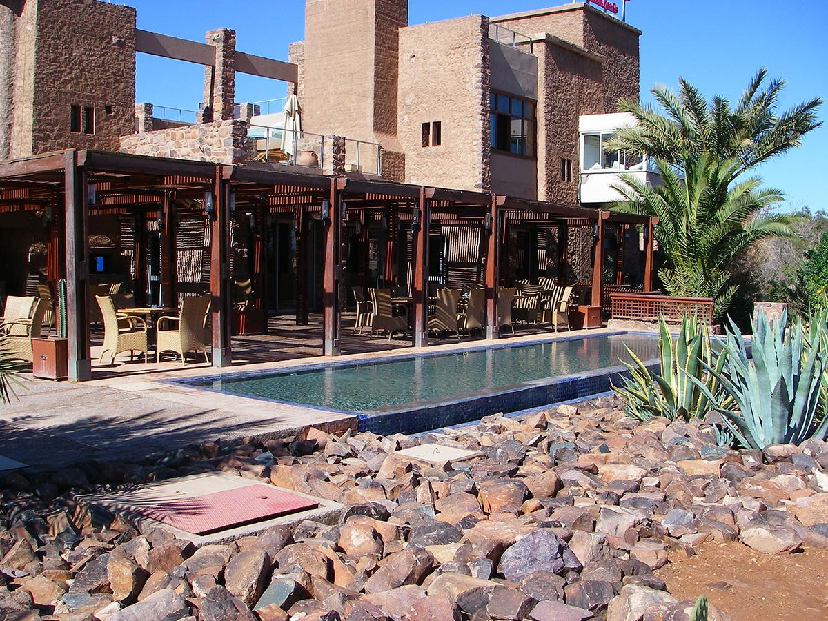 03-voyage-d'entreprise-marrakech-maroc