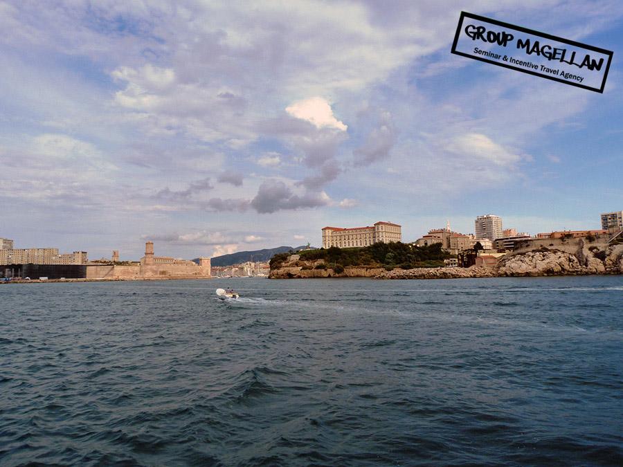 03-voyage-recompense-mediterranee