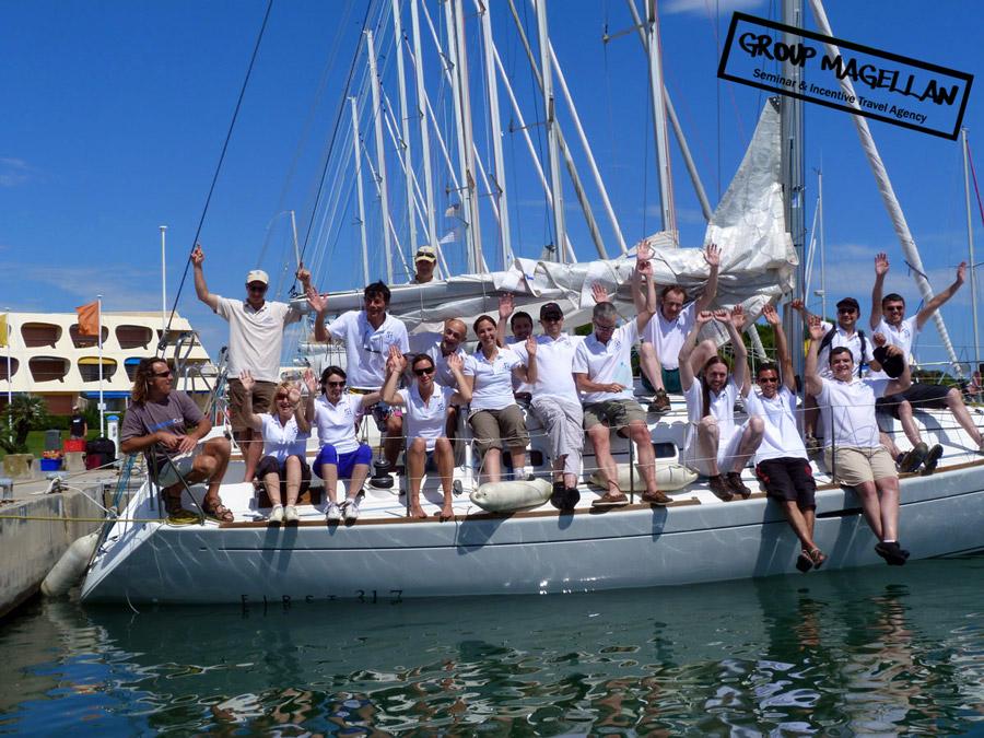 06-voyage-d-entreprise-mediterranee
