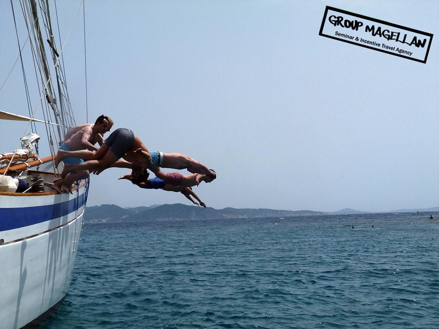 10-voyage-professionnel-mediterranee