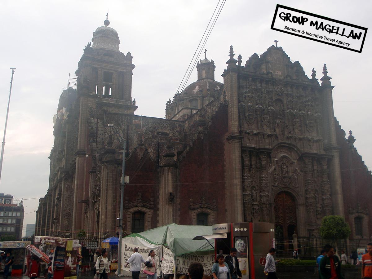 02-voyage-seminaire-mexique