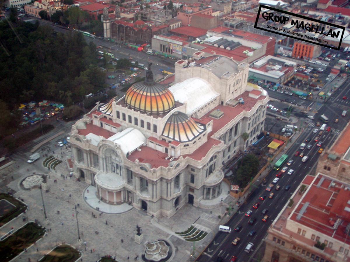 03-organisateur-voyage-incentive-mexique