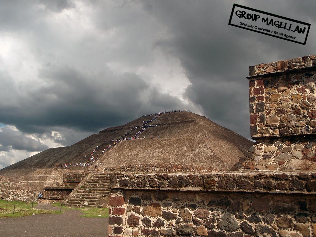 08-organisation-voyage-seminaire-mexique