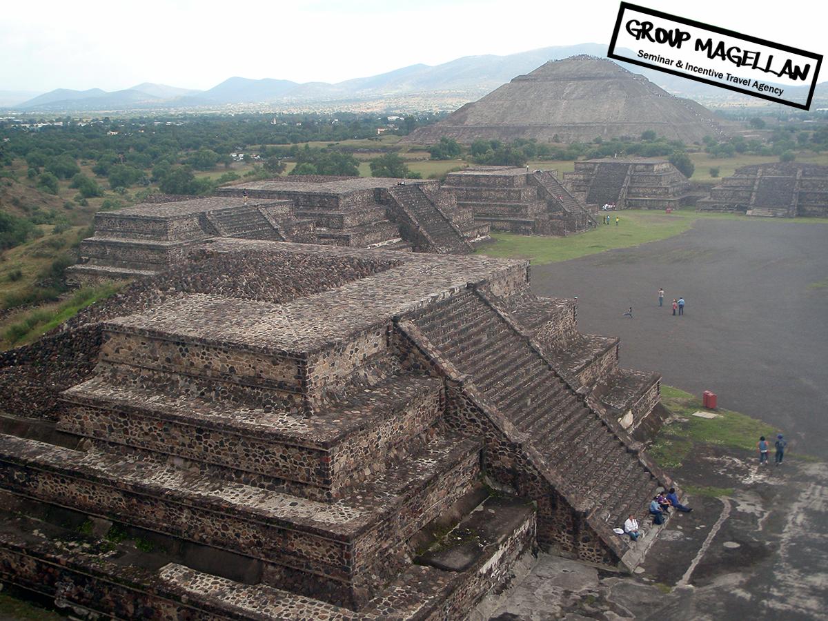 09-team-building-mexique