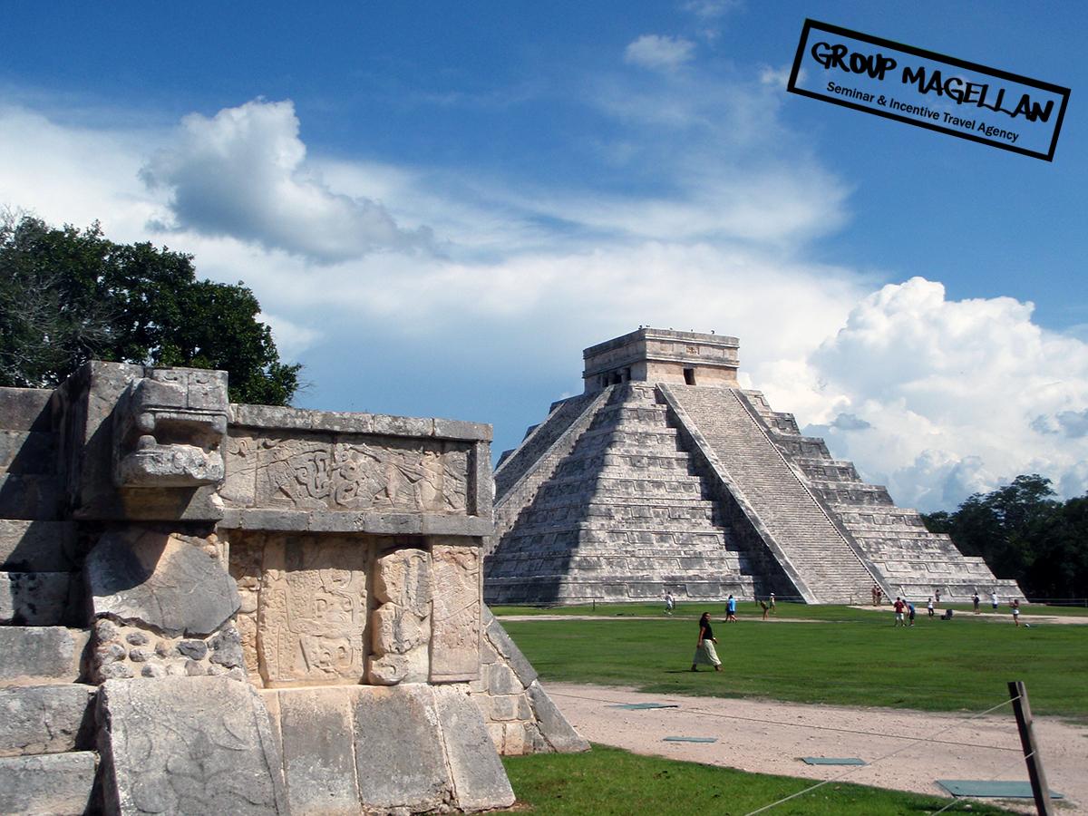 05-voyage-d-entreprise-mexique
