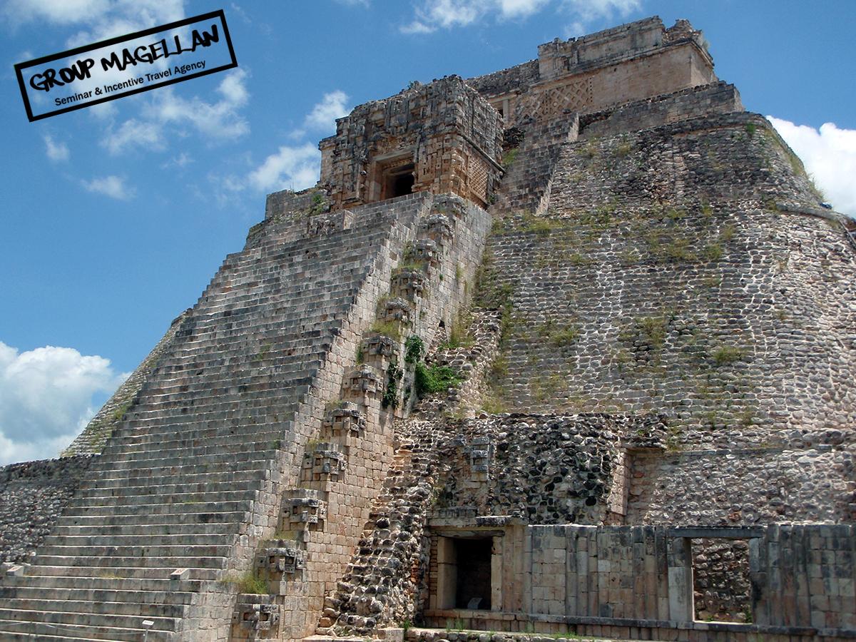 06-voyage-d-affaires-mexique