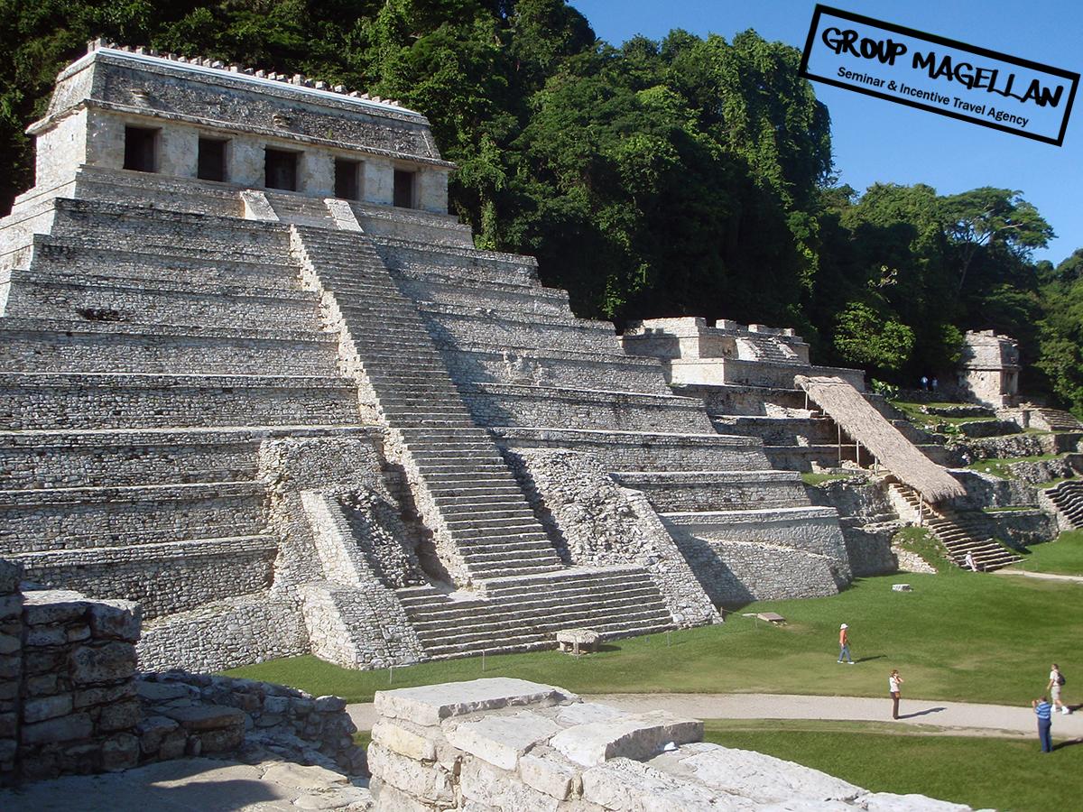 10-agence-tourisme-d-affaires-mexique