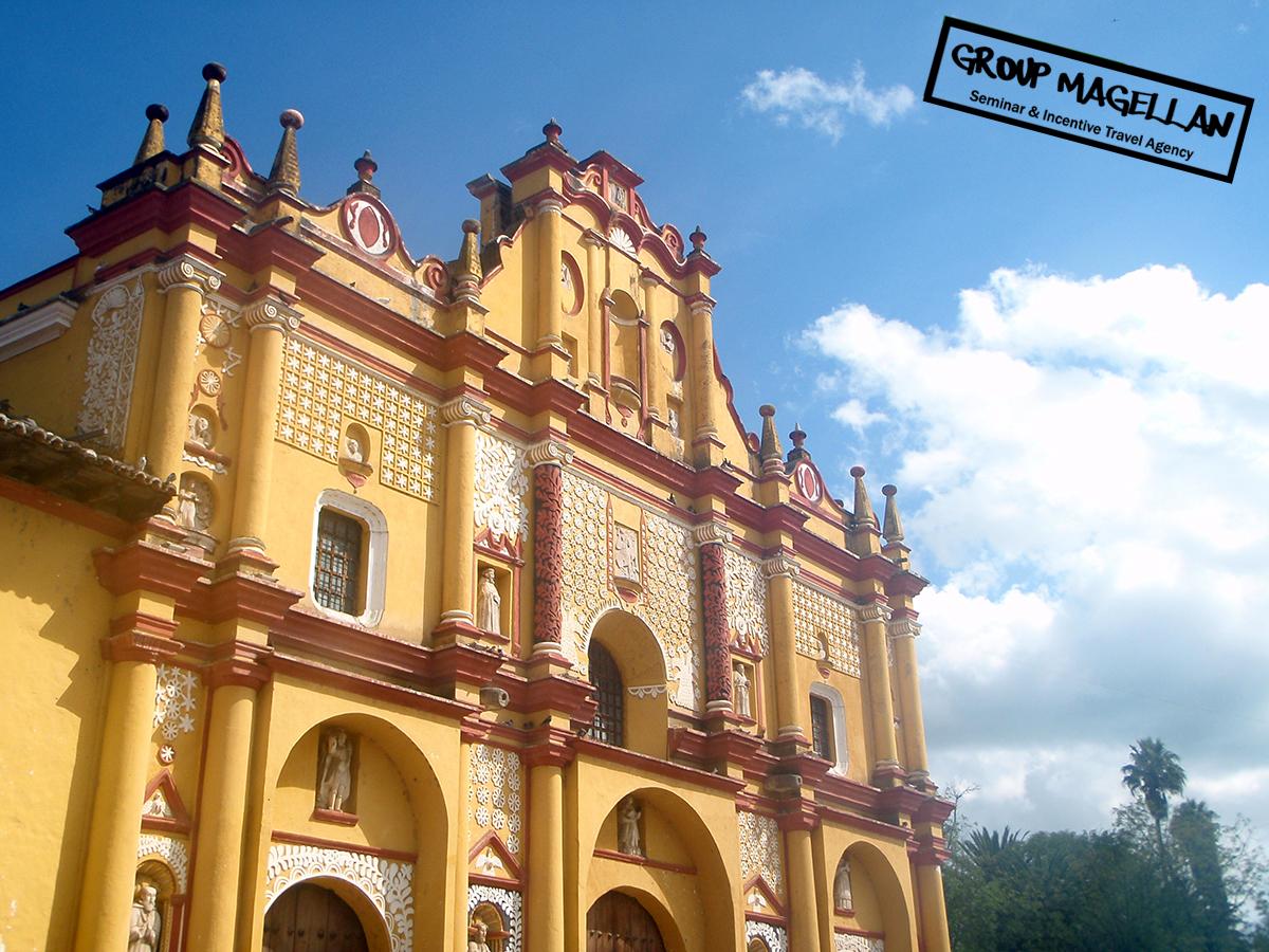 15-voyage-incentive-seminaire-mexique
