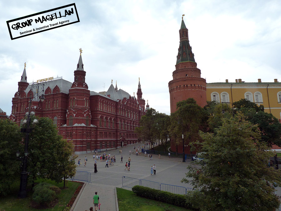 09-team-building-moscou