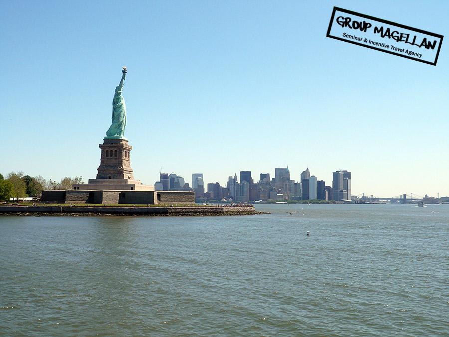 05-voyage-d-entreprise-new-york