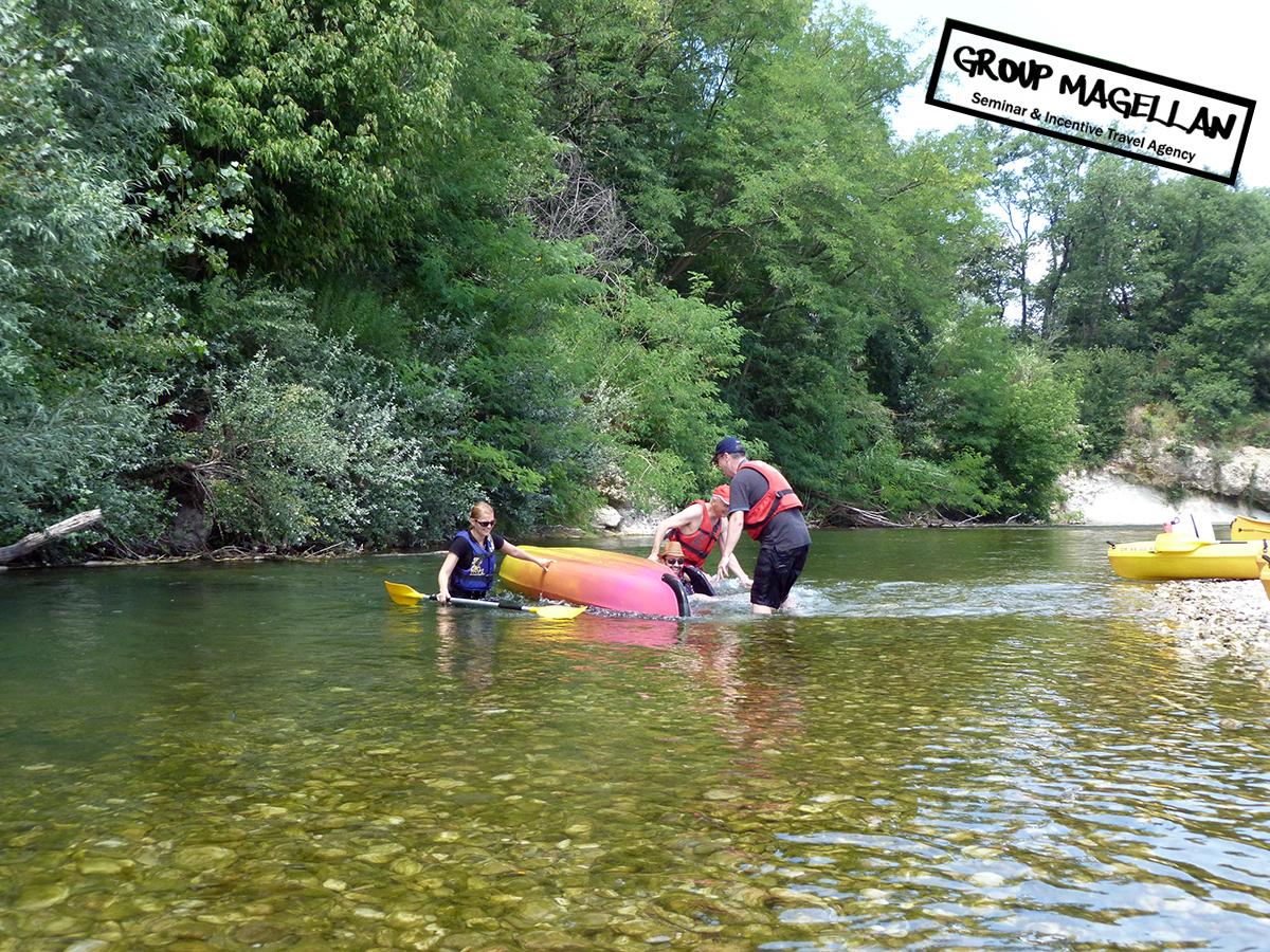 04-canoe-pont-du-gard