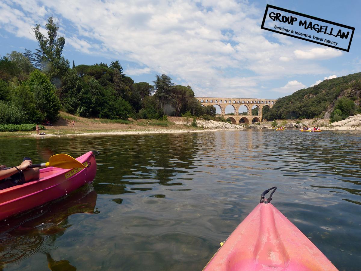 10-visite-pont-du-gard