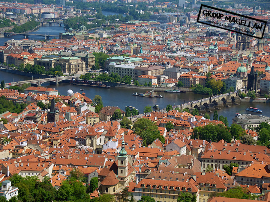 01-voyage-incentive-prague