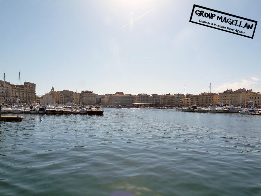03-voyage-d-affaires-provence