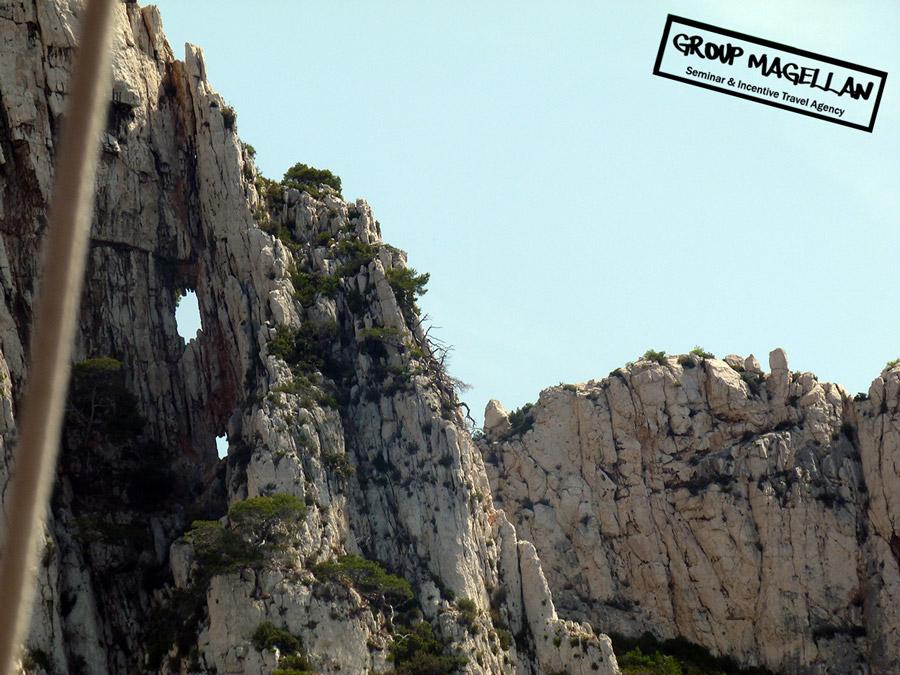 06-agence-tourisme-d-affaires-provence