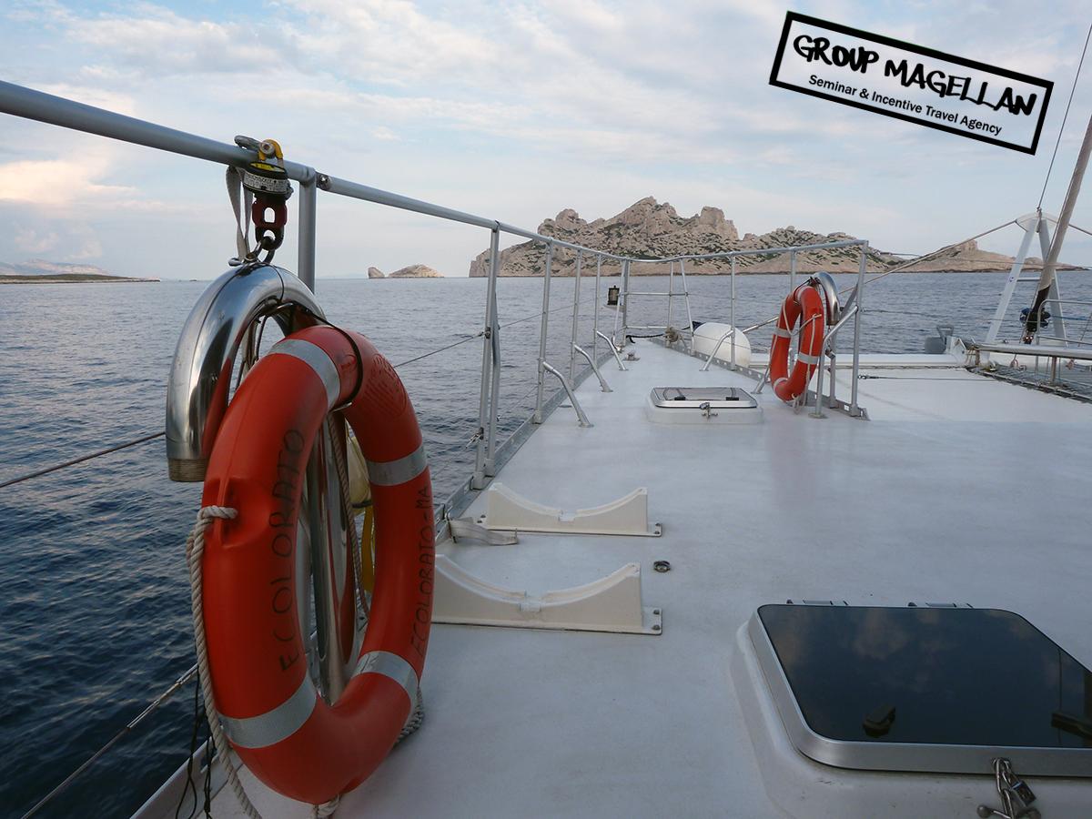 07-organisation-voyage-incentive-marseille