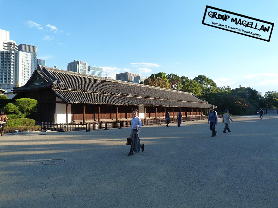 04-organisateur-seminaire-tokyo