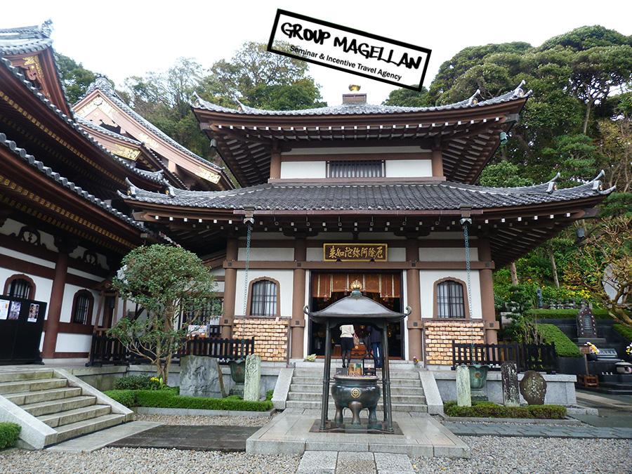 08-voyage-d-affaires-tokyo