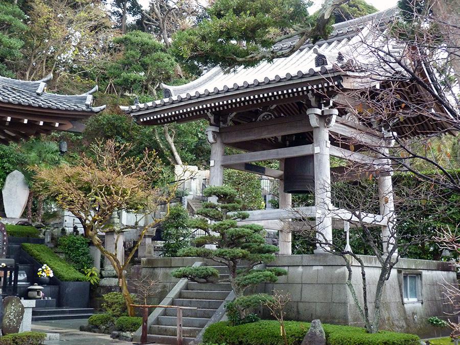 09-voyage-seminaire-incentive-tokyo