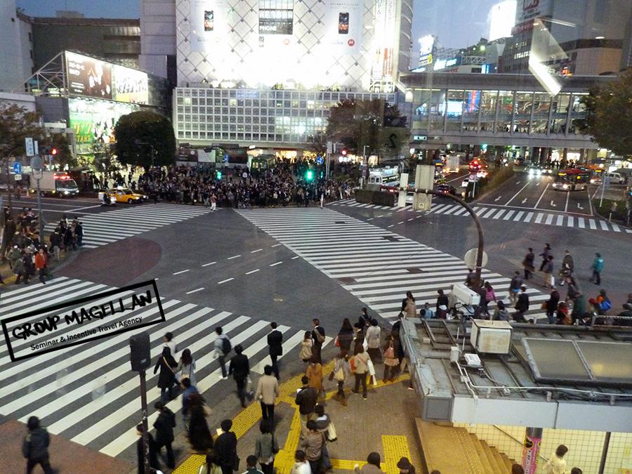 12-voyage-tokyo