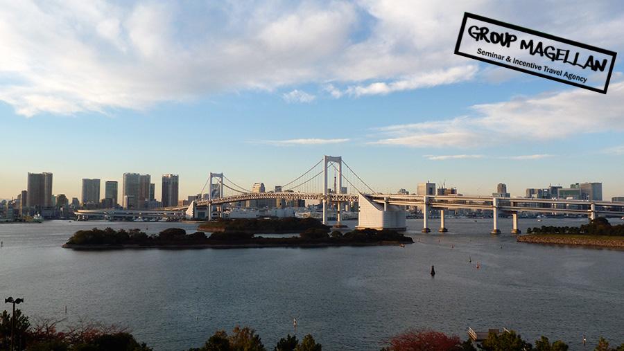 14-voyage-incentive-tokyo