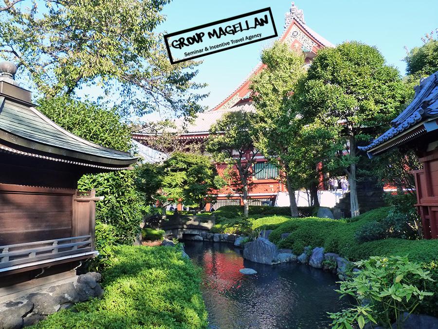 16-voyage-tokyo