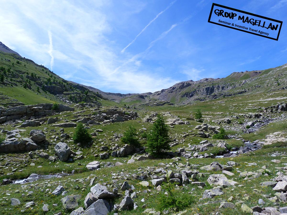 11-voyage-recompense-vallee-de-l-ubaye